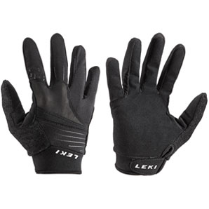 Leki Master Long Glove