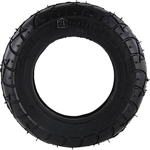 Tire CST Pro Air Tire (without tube) for Skike and Powerslide