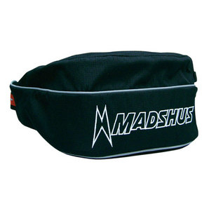 Madshus Thermo Drink Belt