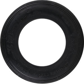 Tire for Jenex V2 Aero 150 RC